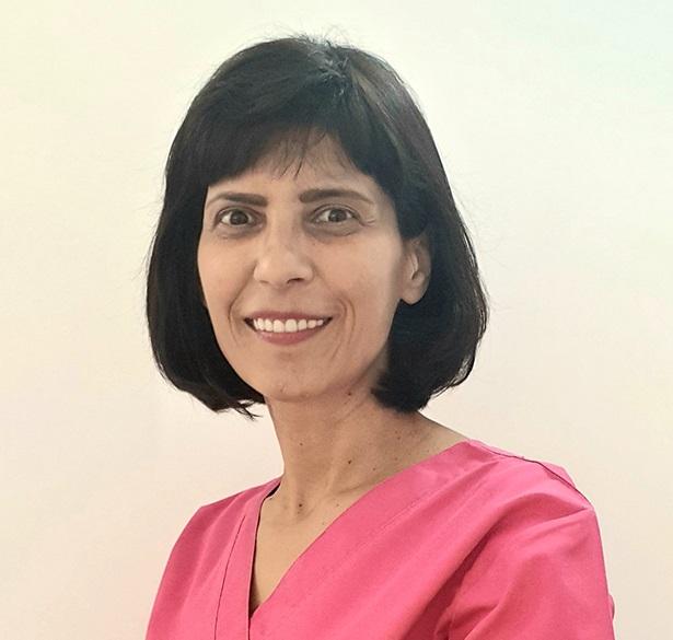 Testimonial-Dr. AdrianaZaharia-Profile