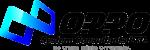Oppo System Consultants Ltd