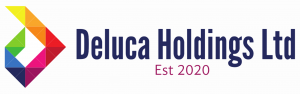 Deluca Holdings Ltd