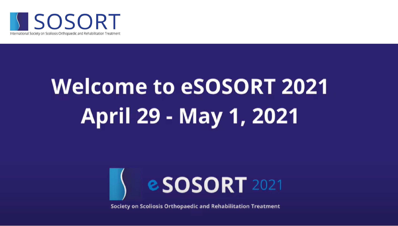 eSOSORT 2021_Feature