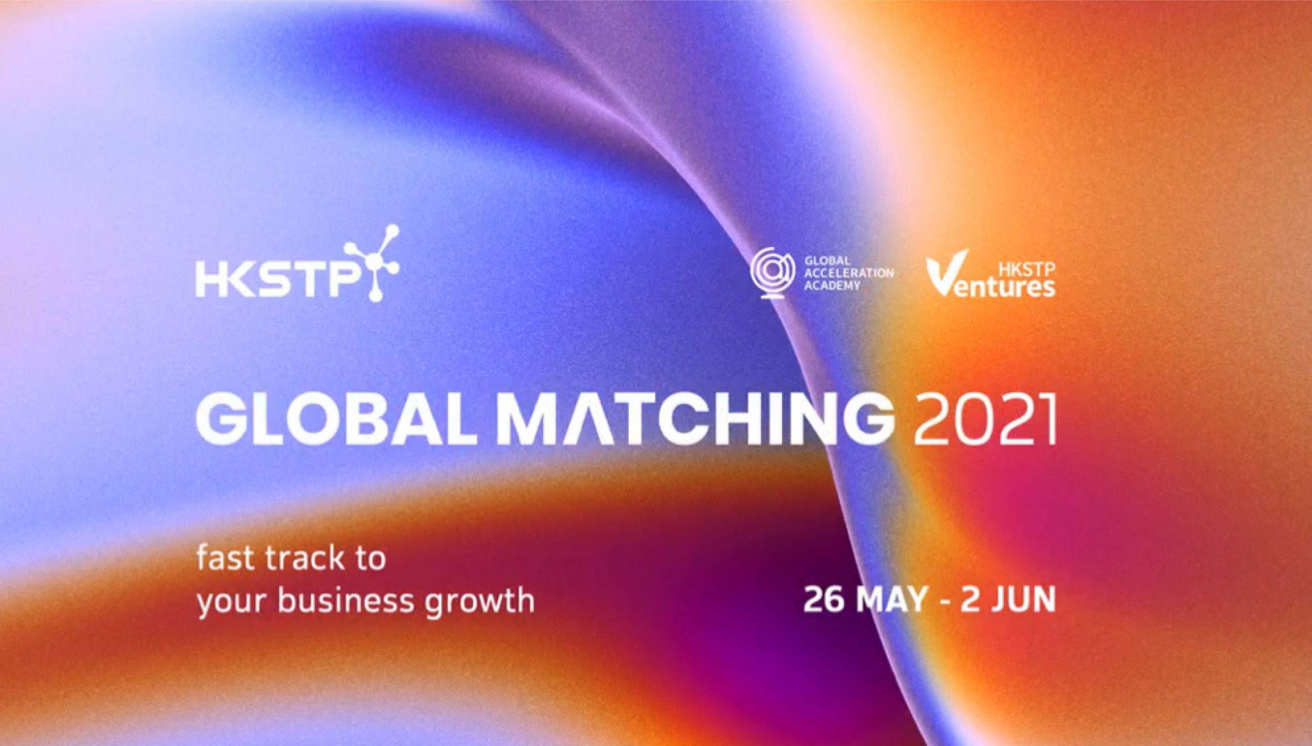 Global-matching-2021